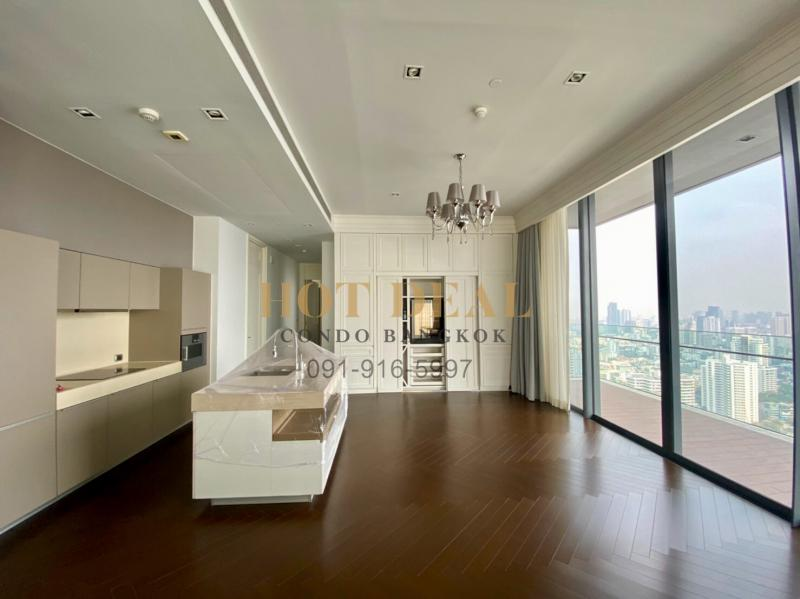 Marque Sukhumvit For Rent